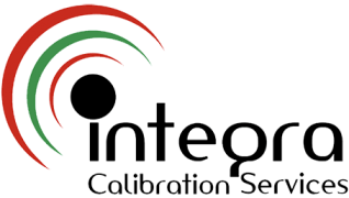 Integra Calibration